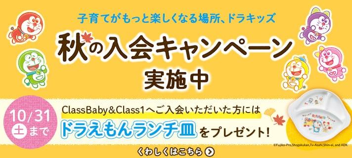 btn_class1.png
